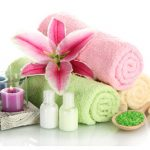 beauty-salons-health-and-safety