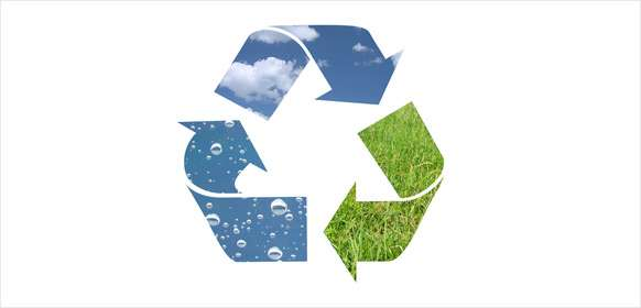 environment protecton act The environmental protection act 1990 (initialism: epa) is an act of the parliament of the united kingdom that as of 2008 defines, within england and wales and scotland, the fundamental structure and authority for waste management and control of emissions into the environment.