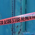 how to manage asbestos