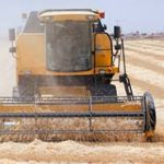 Agricultural Health and Safety